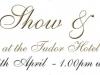 wedding-show-banner